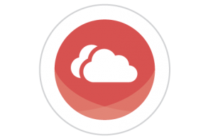 technology-icon-any-cloud